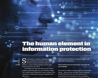 Australian Security Magazine, Oct/Nov 2015