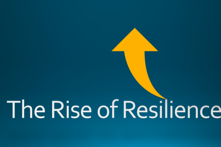 The Rise of Resilience - a webinar hosted by Business Profiles in Manila